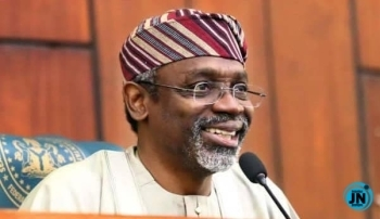 Breaking: House will pass PIB into law in April — Gbajabiamila